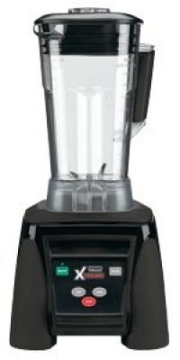 Waring MX1050XT Xtreme Hi-Power Blender