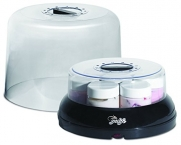 Tribest Yolife YL-210 Yogurt Maker